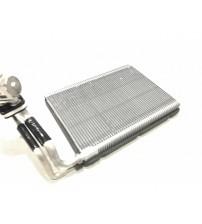 Evaporador Ar Condicionado Bmw 320 F30 2018