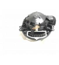 Motor Ventilação Interna Bmw 320 F30 2018