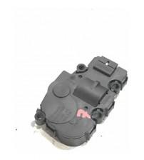 Servo Motor Ar Condicionado Bmw 320 F30 2018 #7