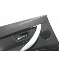 Forro Porta Traseiro Esquerdo Bmw 320 F30 2017