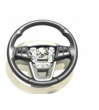 Volante Hyundai Creta Prestige 2019
