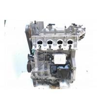 Motor Parcial Audi A3 Sportback 1.4 Tsi 2014 C/70.000km