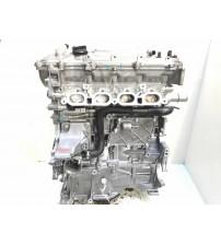 Motor Parcial Toyota Corolla 1.8 16v 2018 C/43.000km