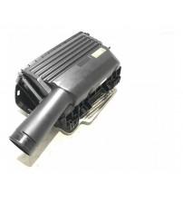 Caixa Filtro Ar Mercedes C180 C200 C250 W205 2017a2740901701