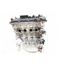Motor Parcial Toyota Corolla 1.8 Hybrid 2020 C/3.327km