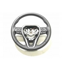 Volante Toyota Corolla Altis Premium 2020 C/ Mínimo Detalhe