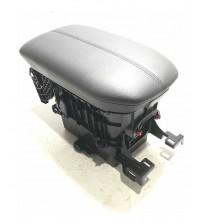 Apoio Braço Central Toyota Rav4 2020