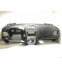 Capa Painel C/ Bolsa Airbag Fiat Freemont 2014