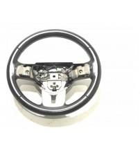 Volante Fiat Freemont 2014 C/ Mínimos Detalhes
