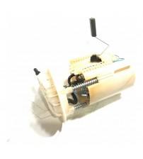 Bomba Combustível Fiat Freemont 2.4 16v 2014