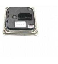 Reator Módulo Farol Mercedes A200 2013 A2189009303