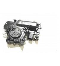 Motor Atuador Fechadura Porta Malas Audi A5 2019 3v5827887b