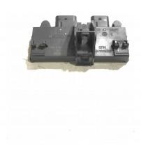 Módulo Controle Keyless Audi A5 2019 3aa962243h