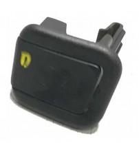 Isofix Banco Traseiro Lado Direito Mini Cooper 2012 R56