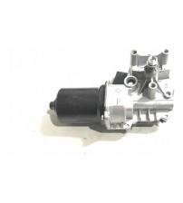 Motor Limpador Parabrisas Dianteiro Audi A5 2019
