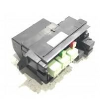 Caixa Fusível Mini Cooper R56 2012