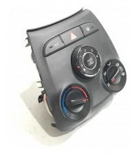 Comando Ar Condicionado Hyundai Hb20 2017