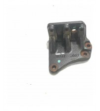 Suporte Lateral Motor Fiat Freemont 2014