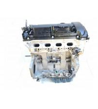 Motor Parcial Peugeot 3008 / 5008 1.6 16v Thp 2019 Gasolina
