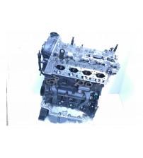 Motor Parcial Audi A5 2.0 Tfsi 2019 190cv C/29.000km