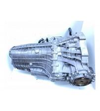 Caixa Câmbio Audi A5 2.0 Tfsi 2019 C/29.000km