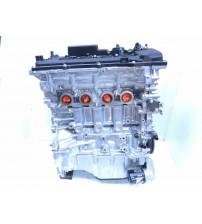 Motor Parcial Toyota Corolla Hybrid 2020 C/592km